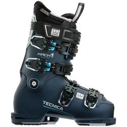 Tecnica Mach1 LV 105 W Ski Boots - Women's 2021