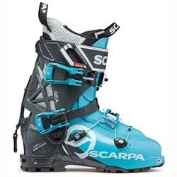 Scarpa GEA Alpine Touring Ski Boots - Women's