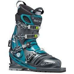 Scarpa T1 Telemark Ski Boots