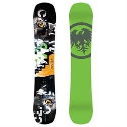 Never Summer Proto Slinger Snowboard 2021