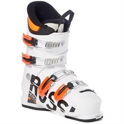 Rossignol Hero J4 Ski Boots - Boys' 2017
