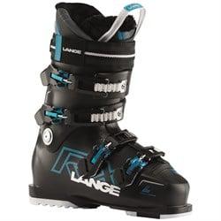 Lange RX 110 W Ski Boots - Women's 2021