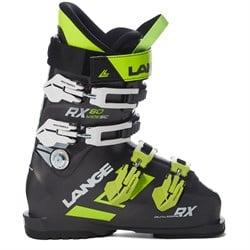 Lange RX 80 SC Ski Boots - Boys'