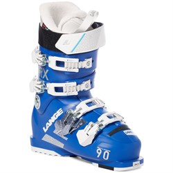 Lange RX 90 W Ski Boots - Women's