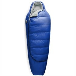 The North Face Eco Trail Down 20 Sleeping Bag