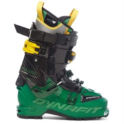 Dynafit Vulcan MS Alpine Touring Ski Boots