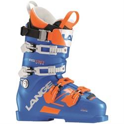 Lange RS 130 Wide Ski Boots