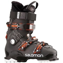 Salomon QST Access 70 Ski Boots 2021