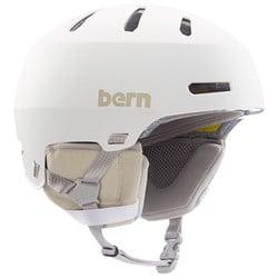 Bern Macon 2.0 MIPS Helmet