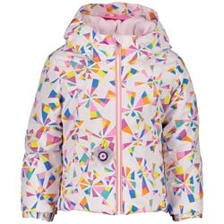 Obermeyer Iris Jacket - Little Girls'