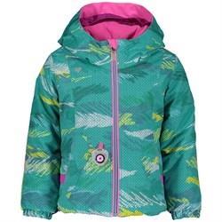 Obermeyer Iris Jacket - Little Girls'