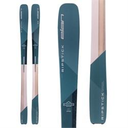 Elan Ripstick 88 Skis - Women's 2021