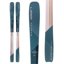Elan Ripstick 88 W Skis - Women's 2022