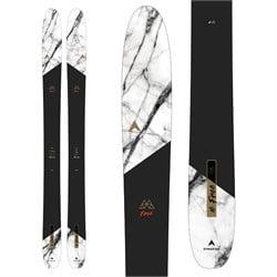 Dynastar M-Free 118 Skis 2022