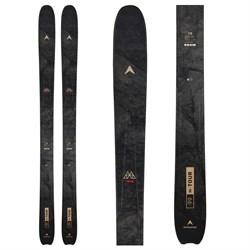 Dynastar M-Tour 99 Skis 2021