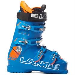 Lange RS 110 Ski Boots - Kids'