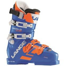 Lange World Cup RP ZJ+ Ski Boots