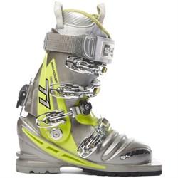 Scarpa T1 Telemark Ski Boots - Women's