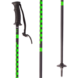 Armada Legion Jr Ski Poles - Kids' 2021