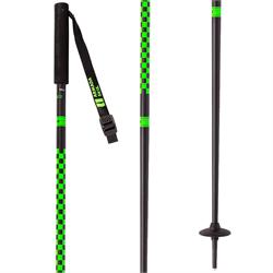 Armada Triad Ski Poles 2021