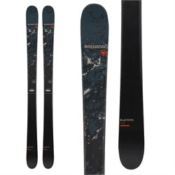 Rossignol Black Ops Whizbanger Skis - Kids' 2021