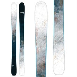 Rossignol Black Ops Rallybird Ti Skis - Women's  - Used