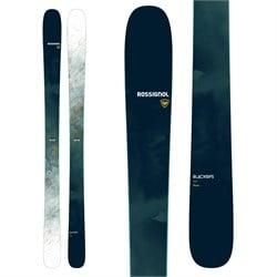 Rossignol Black Ops Blazer Skis - Women's 2021