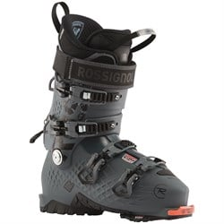 Rossignol Alltrack Pro 120 LT GW Alpine Touring Ski Boots 2021