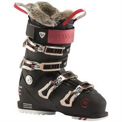 Rossignol Pure Pro Heat Ski Boots - Women's 2021