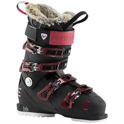 Rossignol Pure Heat Ski Boots - Women's 2022