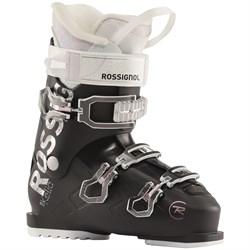 Rossignol Kelia 50 Ski Boots - Women's 2021