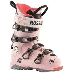 Rossignol Alltrack Elite 110 LT W GW Alpine Touring Ski Boots - Women's 2021