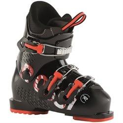 Rossignol Comp J3 Ski Boots - Boys' 2021