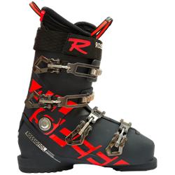 Rossignol Allspeed Pro 100 Premium Ski Boots  - Used