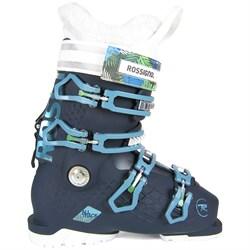 Rossignol Alltrack 70 W Premium Ski Boots - Women's