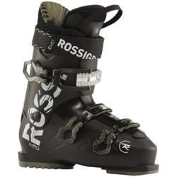 Rossignol Evo 70 Ski Boots 2021