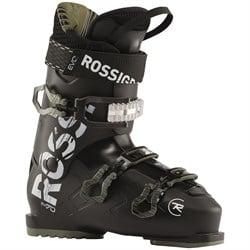 Rossignol Evo 70 Ski Boots 2022