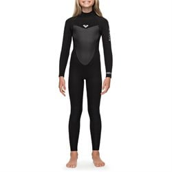 Roxy 5​/4​/3 Prologue Back Zip GBS Wetsuit - Girls'
