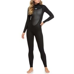 Roxy 3​/2 Prologue Back Zip Wetsuit - Women's
