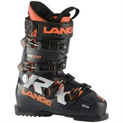 Lange RX 120 Ski Boots 2021