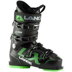 Lange LX 100 Ski Boots 2021