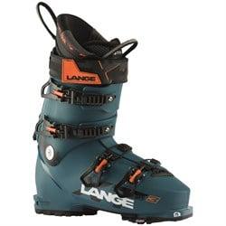Lange XT3 130 LV Alpine Touring Ski Boots 2022