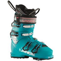 Lange XT3 110 W LV Alpine Touring Ski Boots - Women's 2021