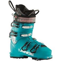 Lange XT3 110 W Alpine Touring Ski Boots - Women's 2021