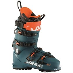 Lange XT3 140 Pro Model Alpine Touring Ski Boots  - Used