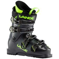 Lange RXJ Ski Boots - Boys' 2022