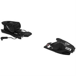 Look NX 10 GW Ski Bindings 2021