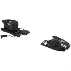 Look NX 7 GW Jr Ski Bindings - Kids' 2021