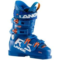 Lange RS 110 SC Ski Boots - Boys'