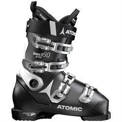 Atomic Hawx Prime R90 W Ski Boots - Women's